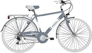 GUARNITURA bicicletta RETRO/' Vintage attacco quadro SPORT CONDORINO 42t CORSA
