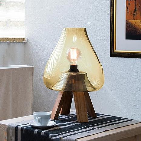 lampara mesa Dormitorio de la lámpara de mesa Ideas de la ...