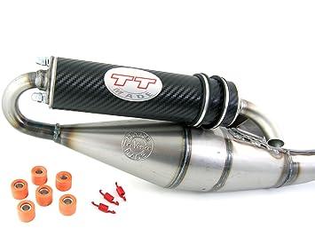 Ernst Zylinder Dichtsatz Dichtungen 50ccm Für Peugeot Speedfight 1 2 Lc 50 Dichtungen & Dichtungsringe Motor- & Antriebsteile