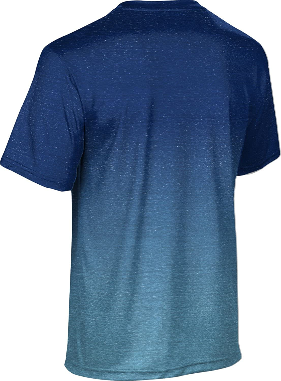 Ombre ProSphere Upper Iowa University Boys Performance T-Shirt