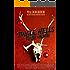 JINGLE HELLS - Festas Malditas: Especial Maldohorror de final de ano