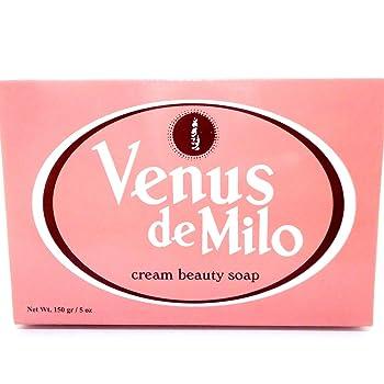 Venus De Milo Beauty Soap 5 oz