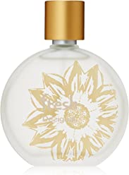 Desigual Fresh Eau de Toilette, 3.4 Fluid Ounce