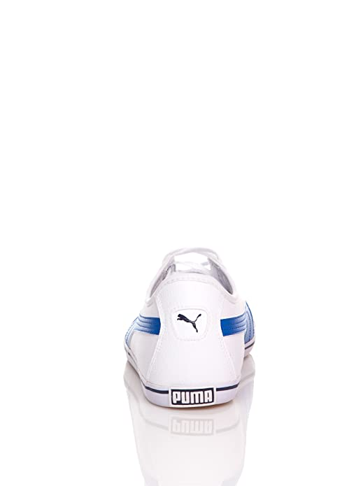 Fs uk Puma Multicolore Hurricane Size Amazon Scarpe 2 46 Eu 11 qwwEUf