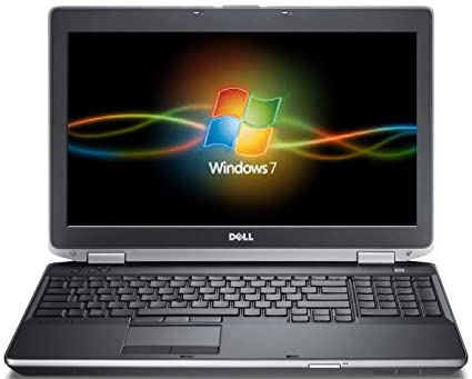 Dell Latitude E6530 Notebook Keyboard Driver Windows 7