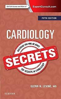 Pulmonary Secrets Pdf