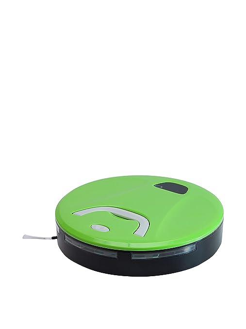 Tango Robot Aspirador Eco Slim