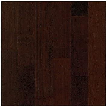 Atlantis Prestige Dusk Brazilian Cherry Wood Flooring 516