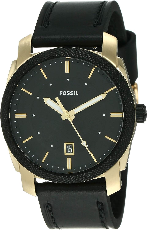 Fossil Herren Uhr Fs5263 Uhren