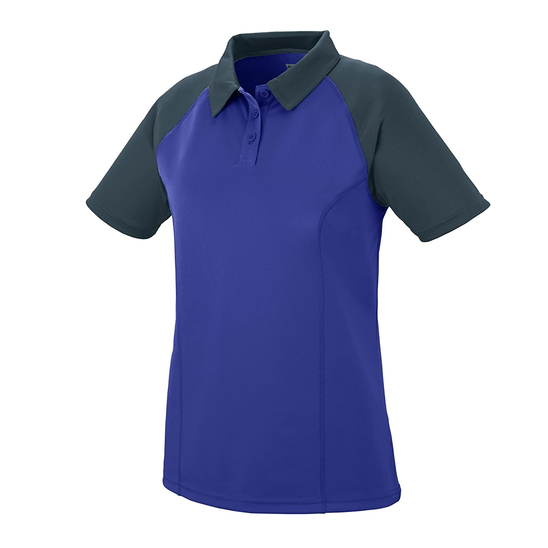 Augusta Sportswear Womens 5405-c