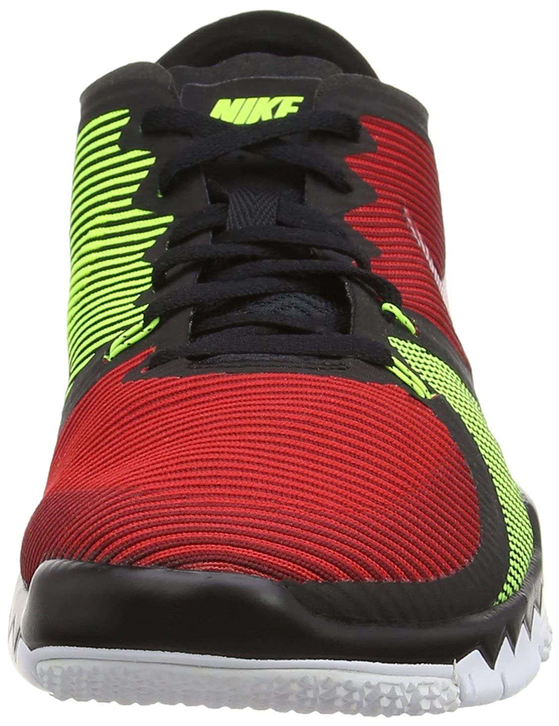 new products 282b1 cb298 Amazon.com   NIKE Men s Free Trainer 3.0 V4 Training Shoe   Fitness    Cross-Training