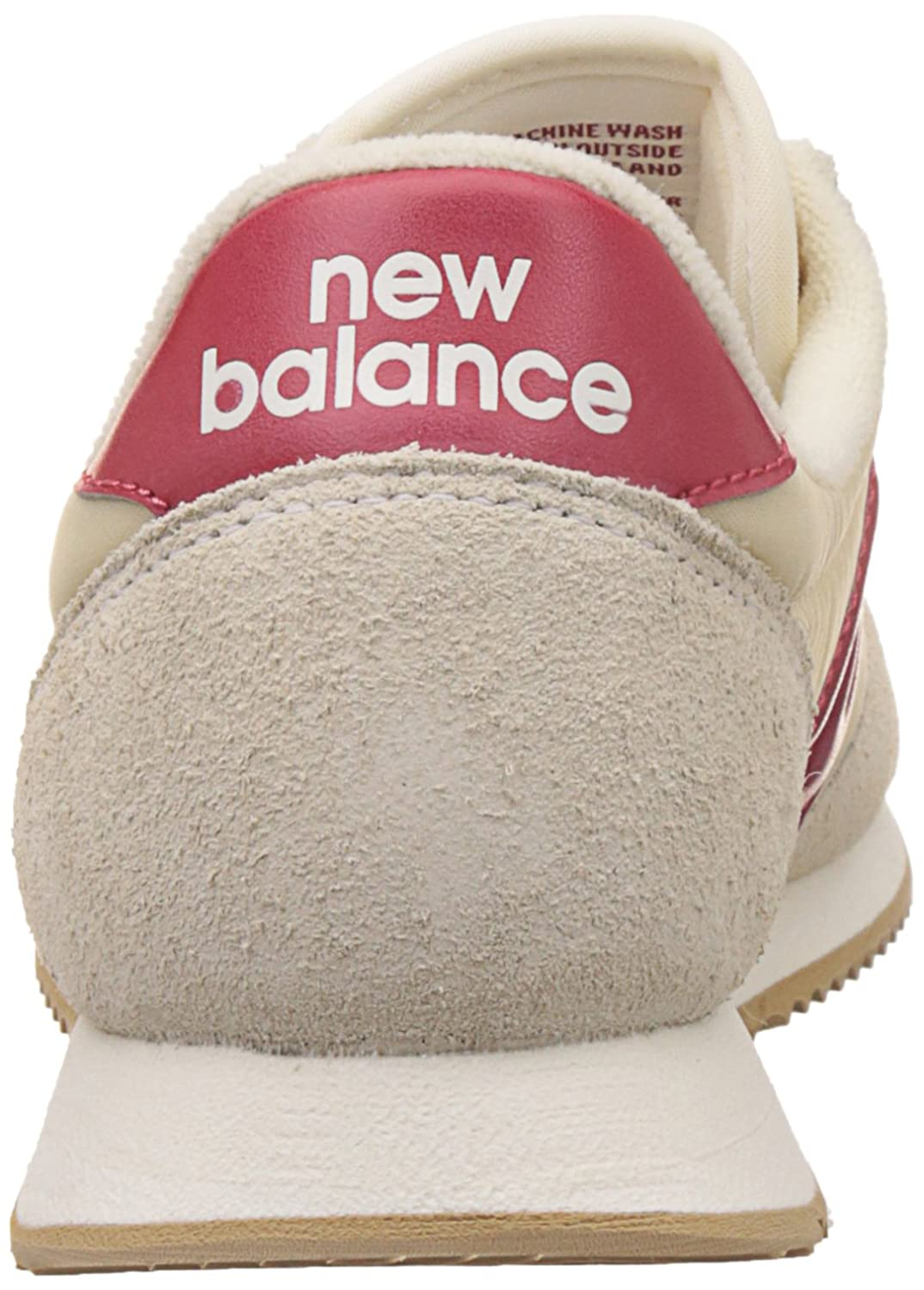 New Balance 5% Cashback Athletic Excellence