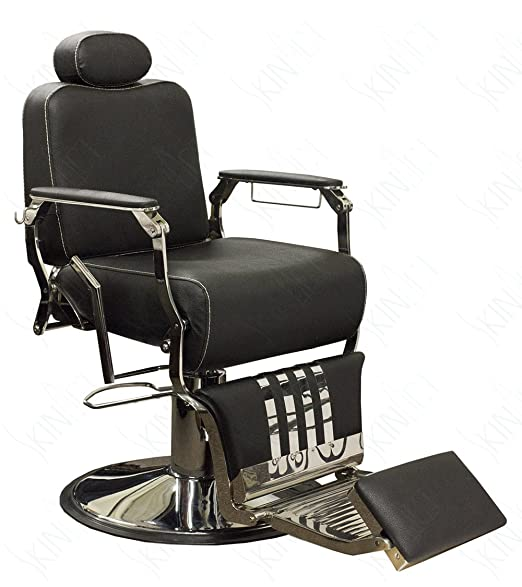 THEO vintage salon chair