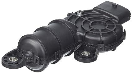 Genuine Hyundai 28323-2G300 Variable Cylinder Management Motor Assembly