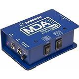 Samson MDA1 Mono Active Direct Box