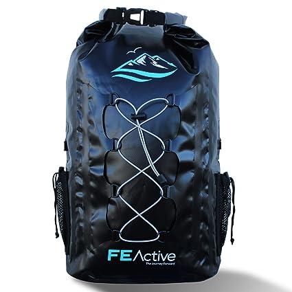 Amazon.com: Fe Active – respetuoso con el medio ambiente ...
