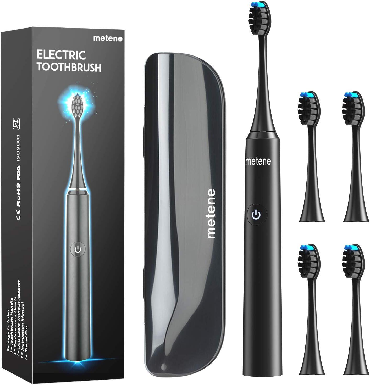 Metene 電動歯ブラシ
