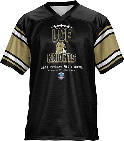 low priced ad4f7 7a731 Amazon.com: Fiesta Bowl 2019 - University of Central Florida ...