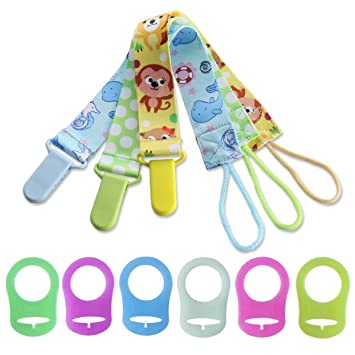 BBLIKE Juguetes de baño Juguete de Baño Juego de Pesca con Caña Flotando Peces Manchado para Bebé Niños (B)