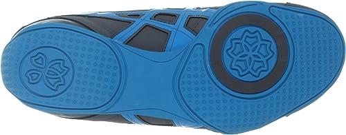 Rhythmic 2 SB Cross-Training Shoe