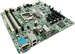 HP SYSTEM BOARD FOR PROLIANT ML110 G7 HP PART# 644671-001 (Certified Refurbished)