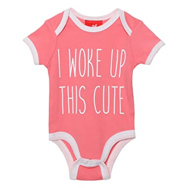 e2532a0e29f Liverpool FC Autumn-Winter 2017 Cotton Pink Baby Romper Body Cardigan  Leggings Hat Mittens Booties