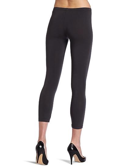 3a09e0ca00b488 Splendid Women's Crop Legging at Amazon Women's Clothing store: Leggings  Pants