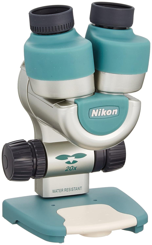 Nikon ネイチャースコープ ファーブルミニ 20倍【NSFM】