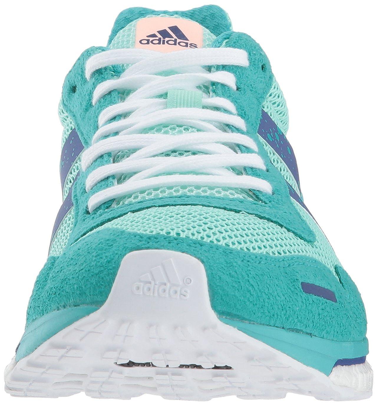 adidas Women s Adizero Adios 3 Running Shoe