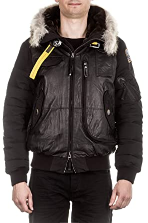 info for ae24a 18a5e discount code for parajumpers herren grizzly b35c3 d747c