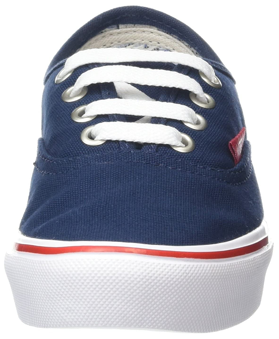 Vans Unisex-Erwachsene Ua Authentic Authentic Authentic Lite Turnschuhe 2f58de