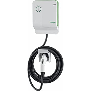 buy Schneider Electric EV230WS