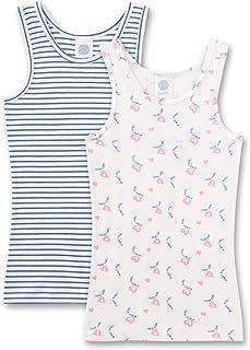 Sanetta - Camiseta de Tirante - para niña