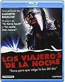 Los Viajeros De La Noche [Blu-ray]