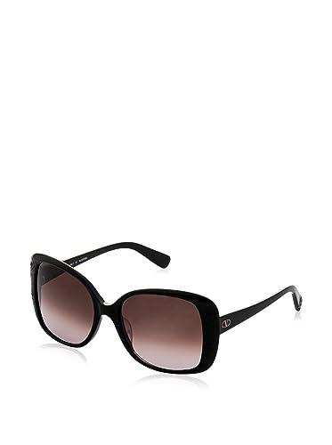 Amazon.com: Valentino anteojos de sol V618S Color 001: Shoes