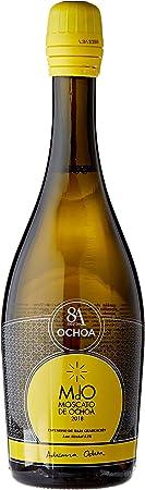 OCHOA Vino Espumoso Moscato de Ochoa - 750 ml
