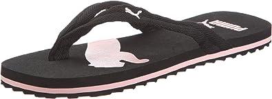 puma basic flip tong