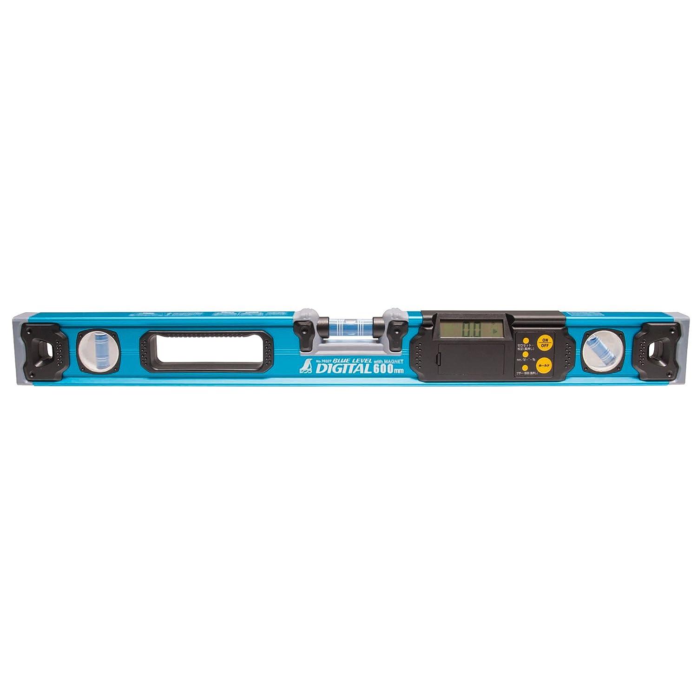シンワ測定 デジタル水平器 76327