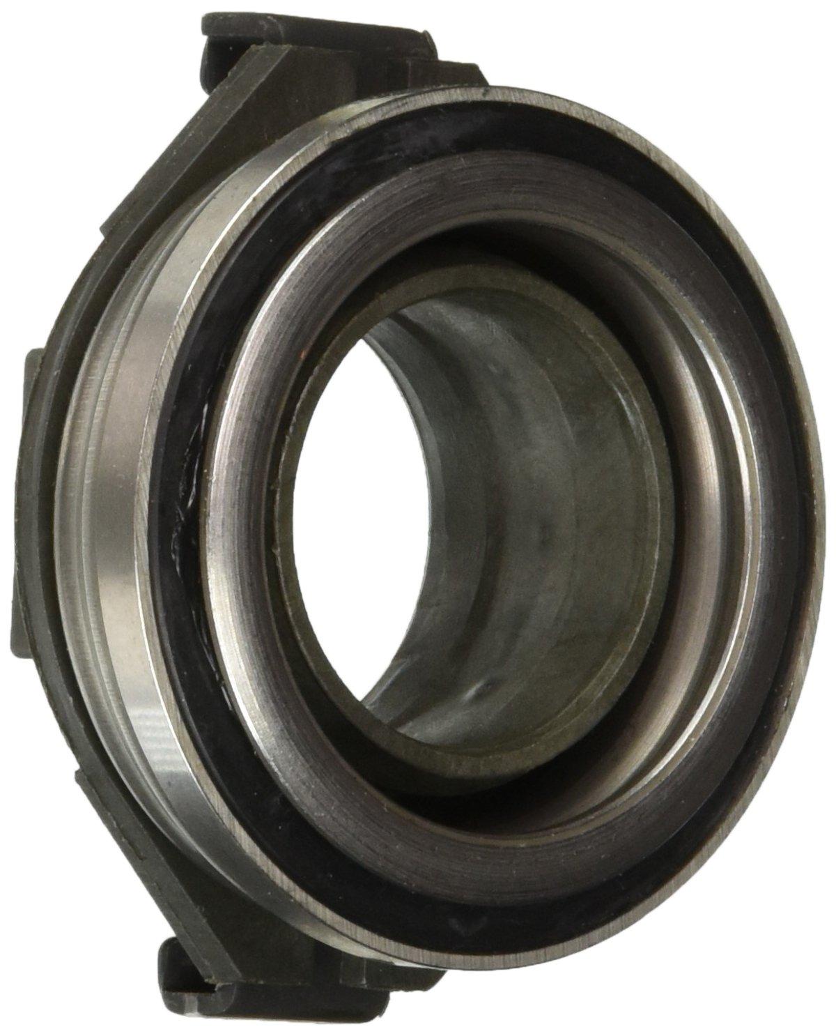 Kia 41412-4Z000 Clutch Release Bearing