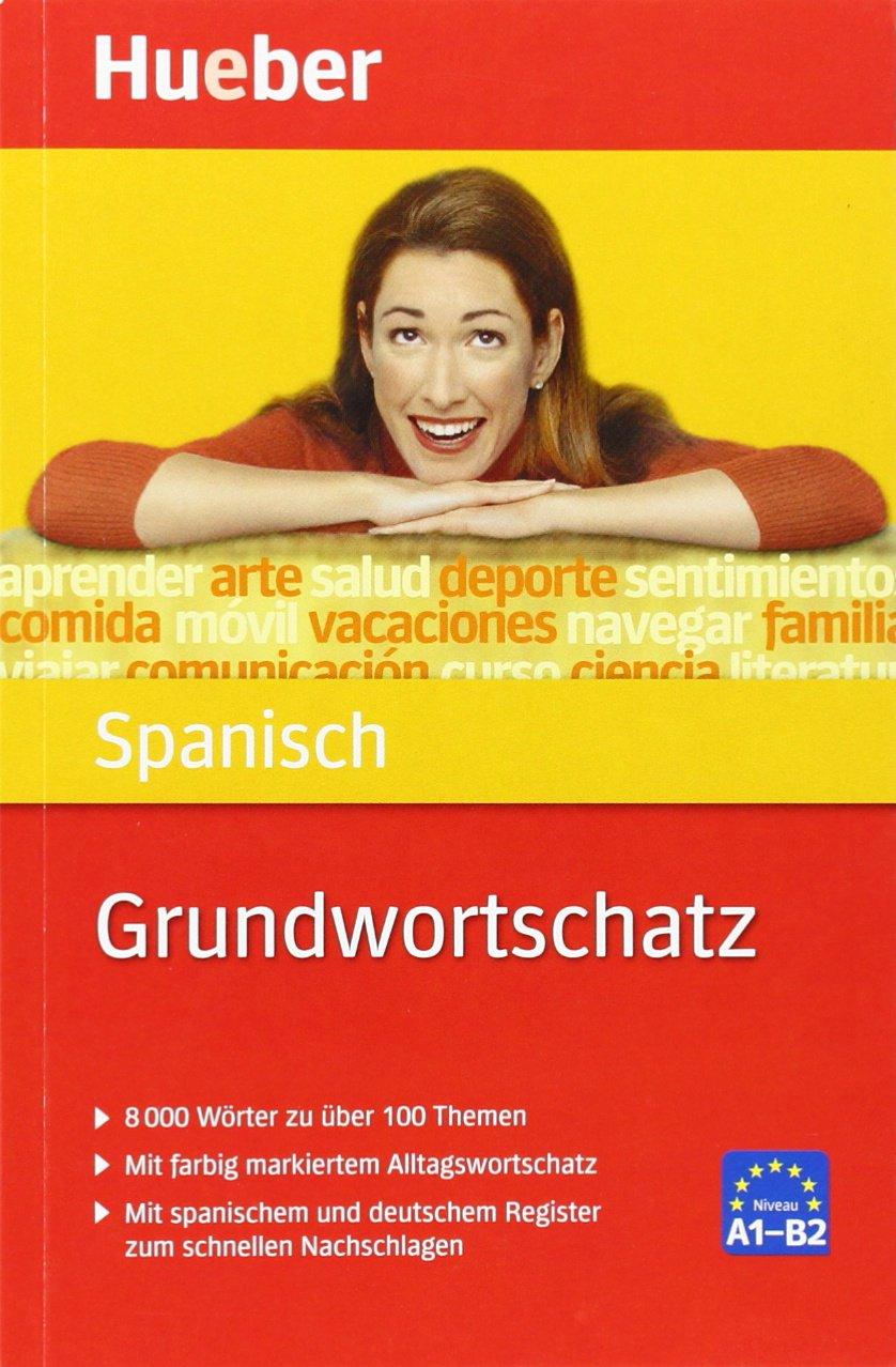 grundwortschatz-spanisch-8-000-wrter-zu-ber-100-themen