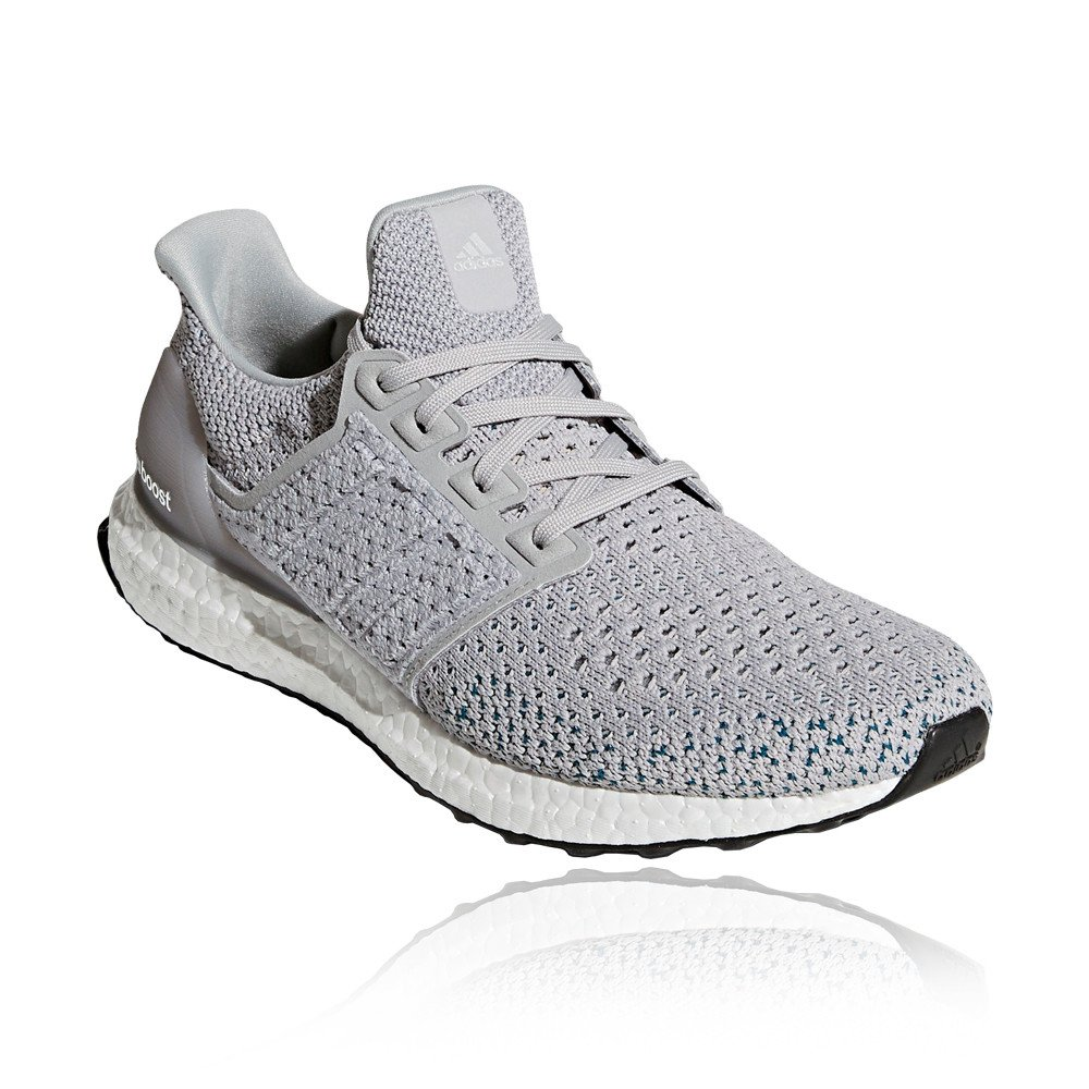 Ultraboost Clima Shoes Grey 7 Mens   Products   Shoes