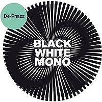 Black White Mono (2xLP) [Vinyl LP]