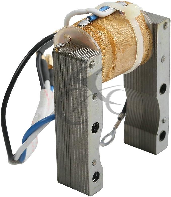 Ecru 46.5W x 64L Inches DEZ Furnishings QDER464640 Cordless Light Filtering Pleated Shade