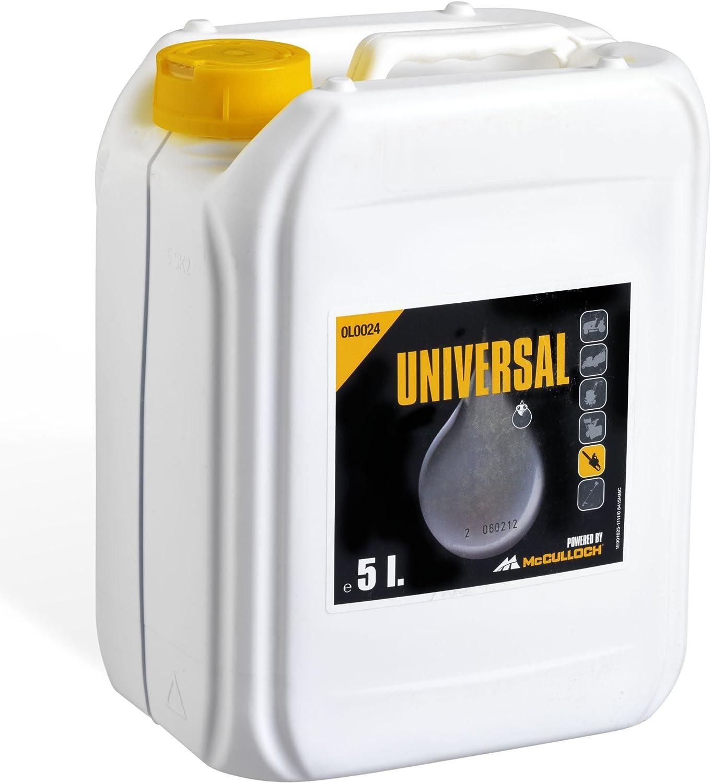 Universal GM577616424, OLO024 adhesivo para cadenas para ...
