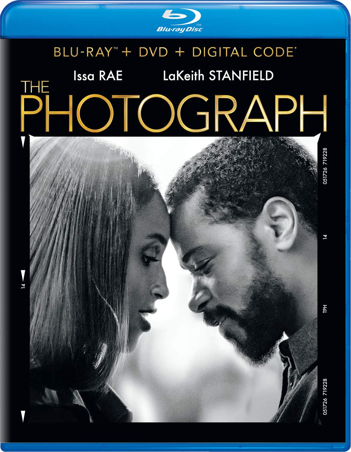 The-Photograph-(Blu-ray)