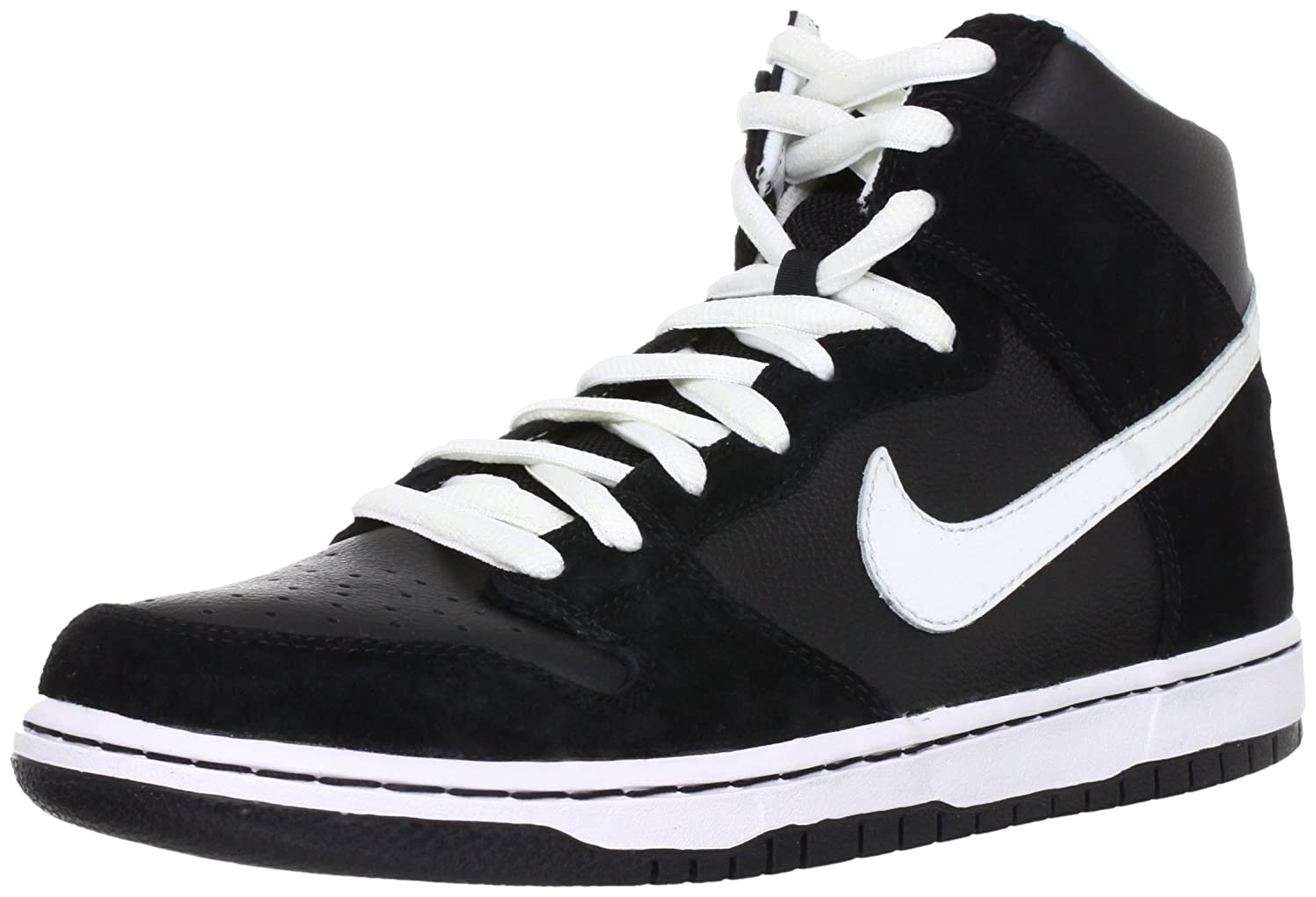 high top nike skate shoes nike tailwind 4 womens. Black Bedroom Furniture Sets. Home Design Ideas