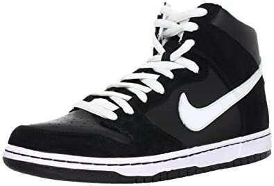 Nike Collection Sb High-tops Et Baskets Bz99C