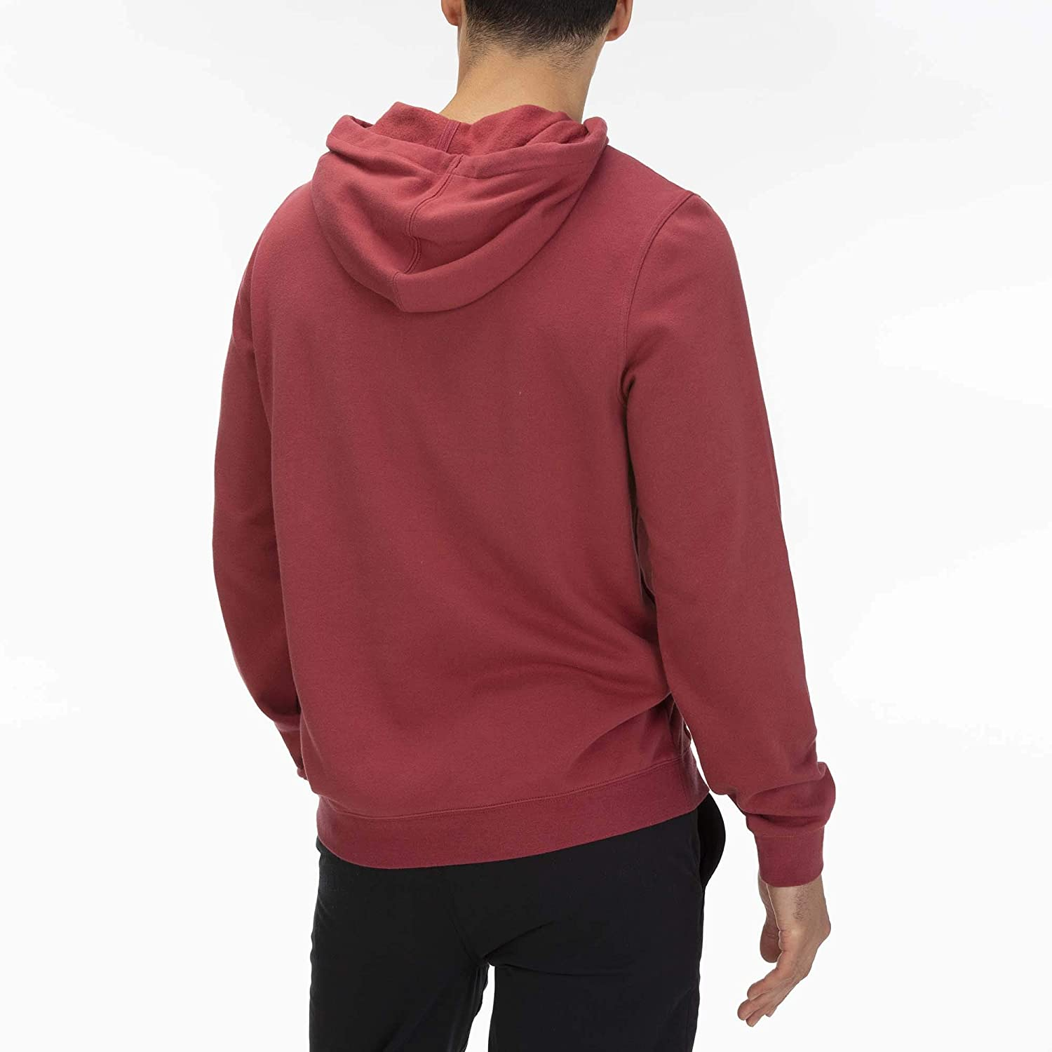 Hurley M O/&O Gradient Pullover