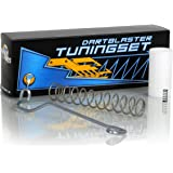 Blasterparts Eat-kl.-v1 - Tuning-Set für die Nerf N-Strike Elite Alpha Trooper - Tactical Range