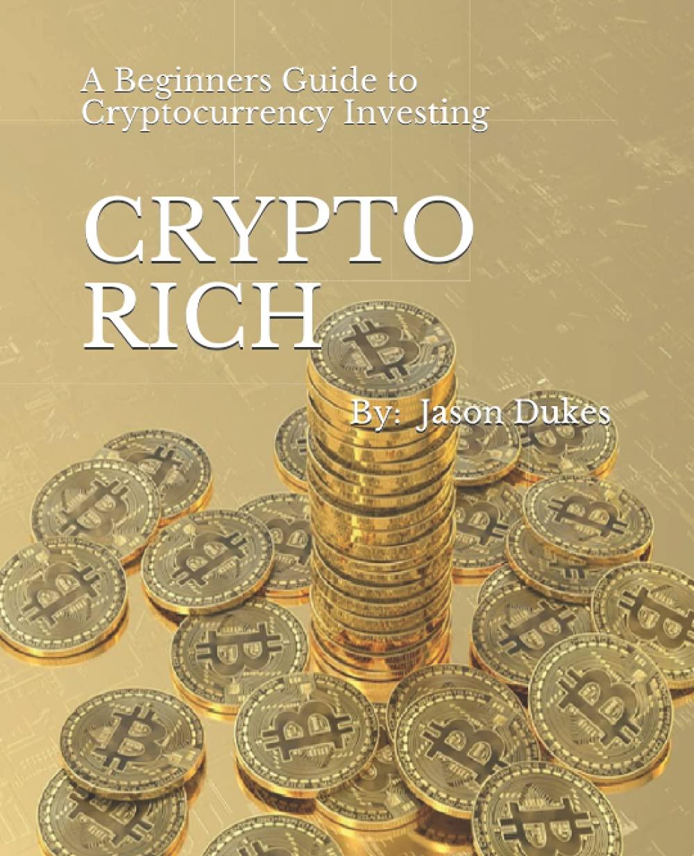 bitcoin dulkės)